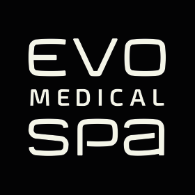 Evo Medical Spa